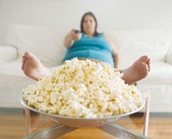 рассчитать сколько калорий есть в день чтобы похудеть фото